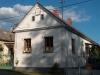Ház 1927